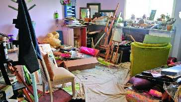 Get-Rid-of-House-Clutter