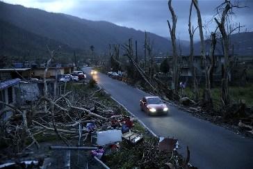 Hurricane-Safety-and-Preparedness