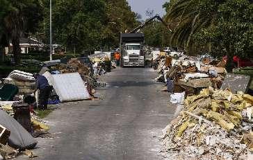 Trash-Pickup-Oslow-County